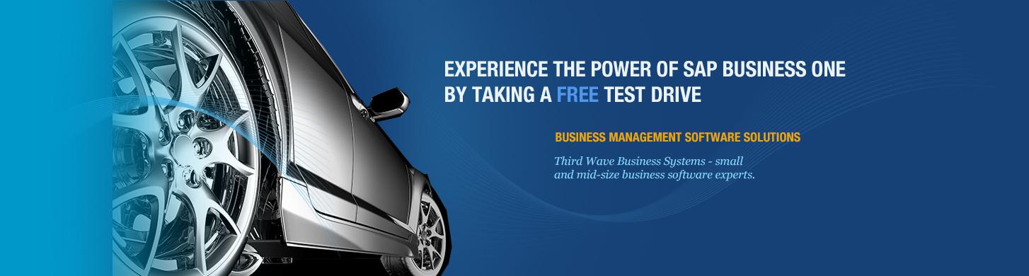 sap-test-drive