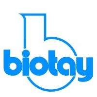 30. Biotay