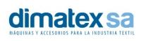 50. Dimatex