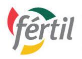 0. Fertil