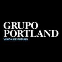 5. Grupo Portland