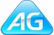 0. AG