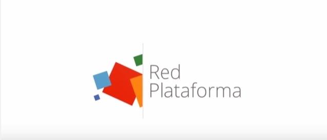Kick Off – Red Plataforma