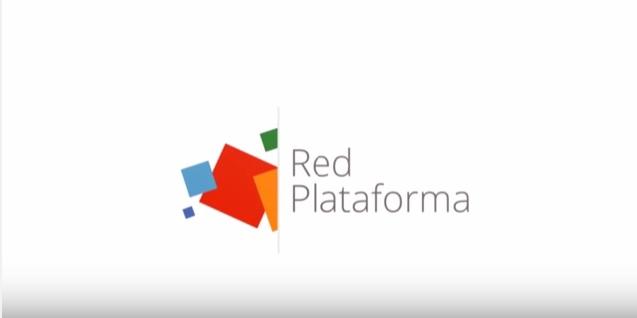 Red Plataforma