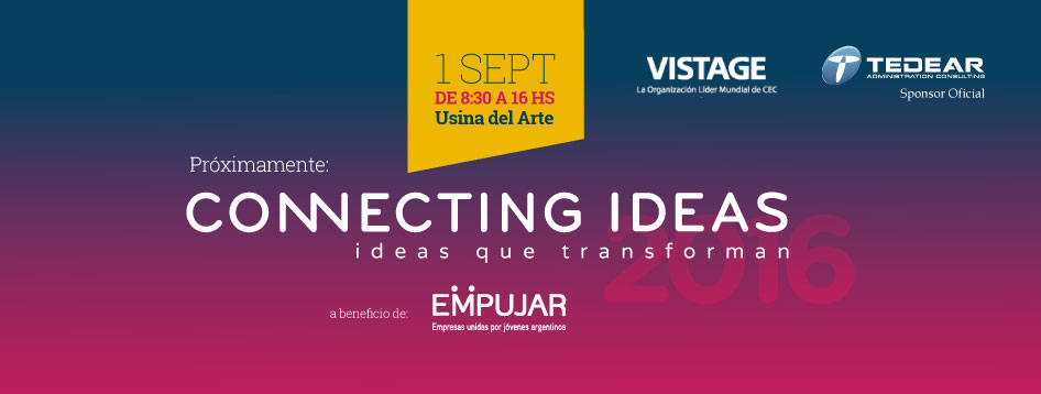 Novedad-para-Web-Connecting-Ideas