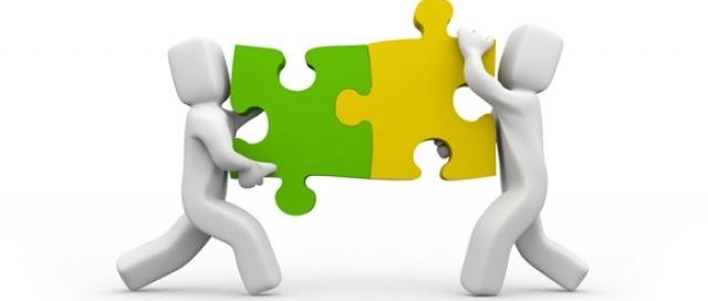 Cómo un buen ERP mejora el rendimiento de sus empleados?