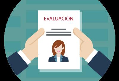 Transformación digital. Adaptar la evaluación del empleado a la nueva era.