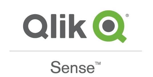 Le presentamos Qlik Sense. Aproveche su información como nunca antes.