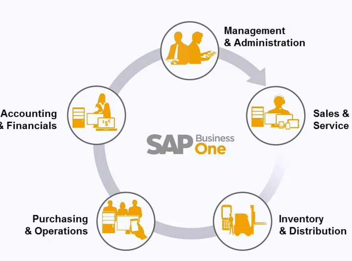 sap-business-one-flow
