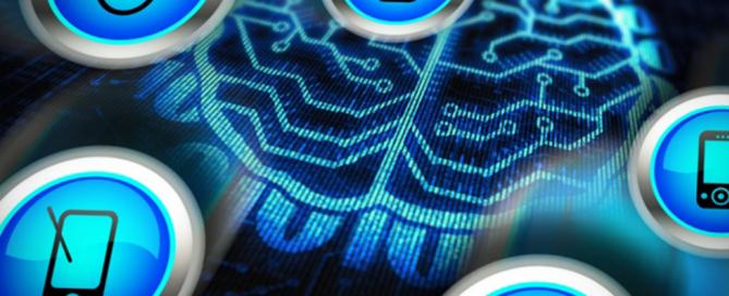 La inteligencia artificial y los negocios