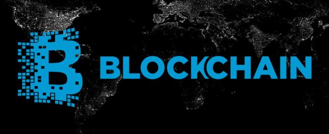 Infografía: ¿Qué es Blockchain y cuáles son sus beneficios para los negocios?