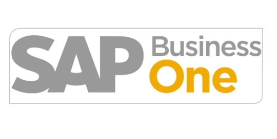 Como mejorar la eficiencia de la atencion a clientes con SAP Business One