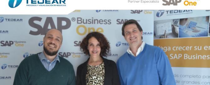 Vistage Argentina avanza en la transformación digital! Gracias!