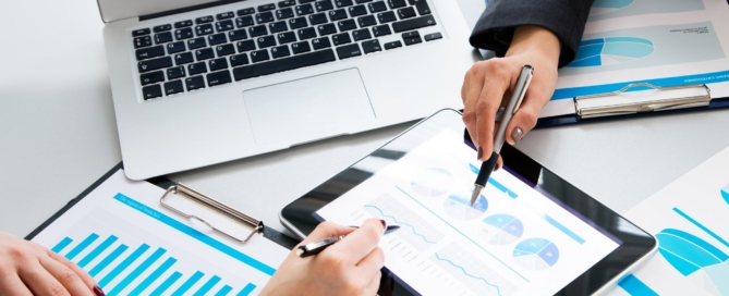 Cuáles son los errores más comunes al operar con un ERP