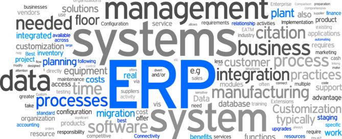 Sistemas de gestión integral. Historia y evolución