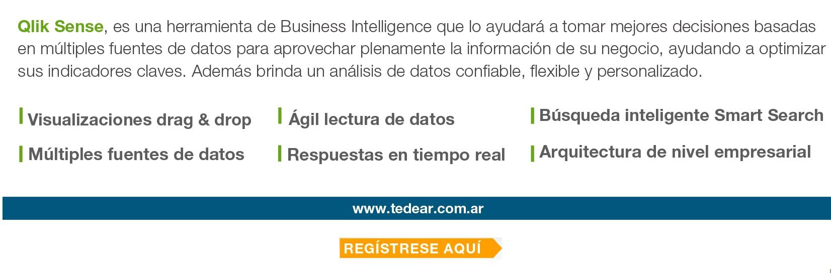 invitacion-webinar-nueva 18-10
