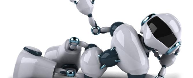 La tecnología exige nuevas habilidades en el trabajo
