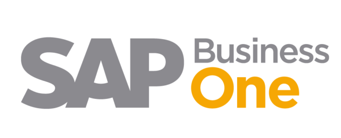 6 cosas que no sabía de SAP Business One