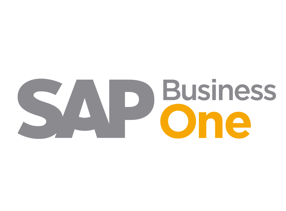 destacado-sap-business-one-16