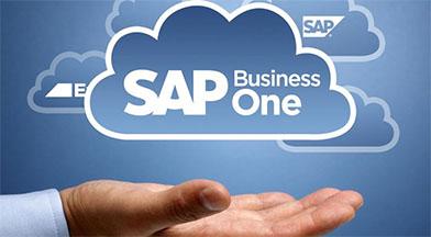 SAP Business One: hacia otros 20 años de crecimiento